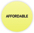 circle-affordable