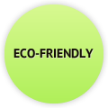 circle-eco-friendly